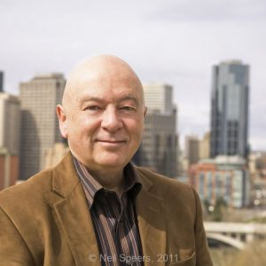 Business headshot photographer calgary