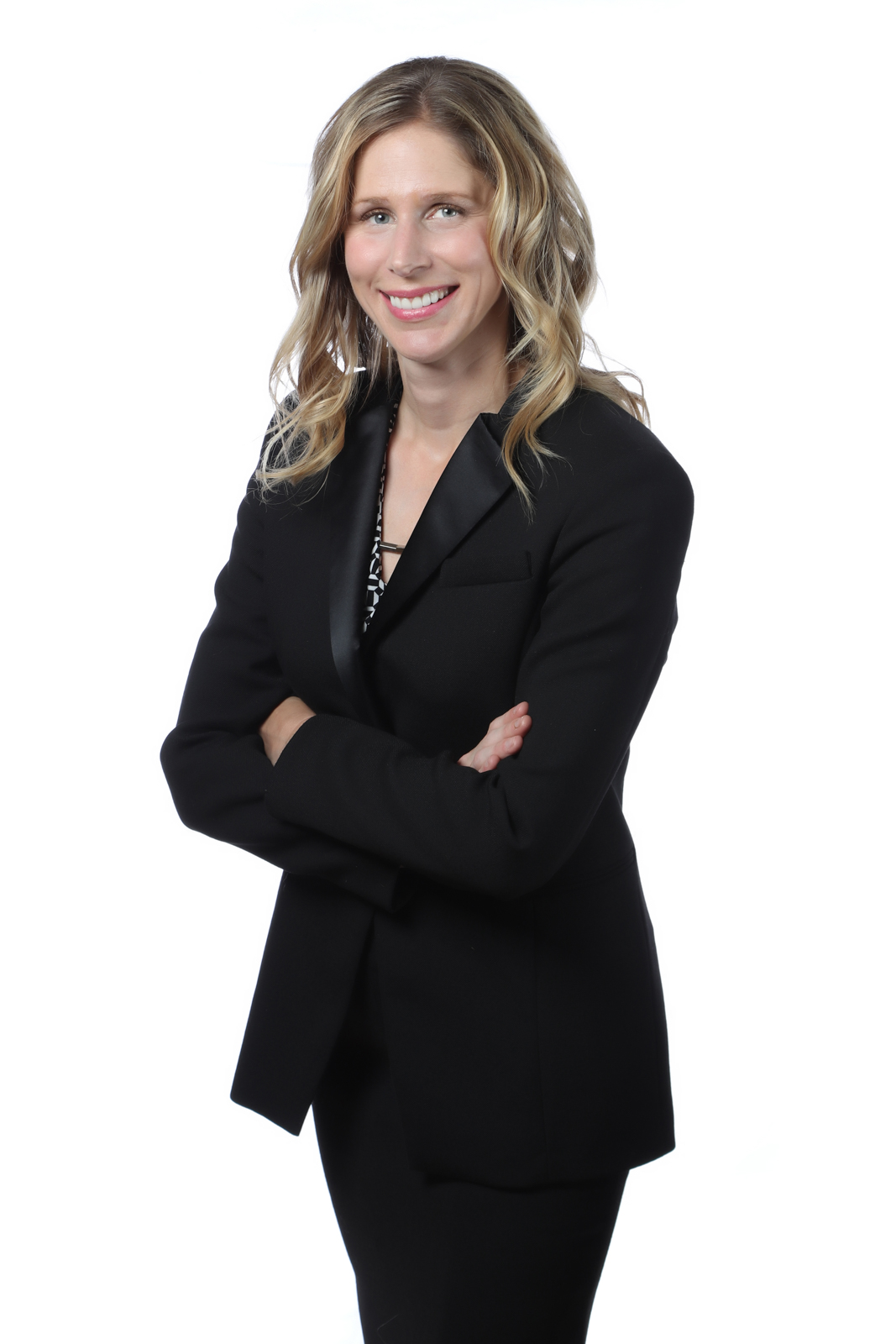 Calgary Lawyer Headshot Photographer